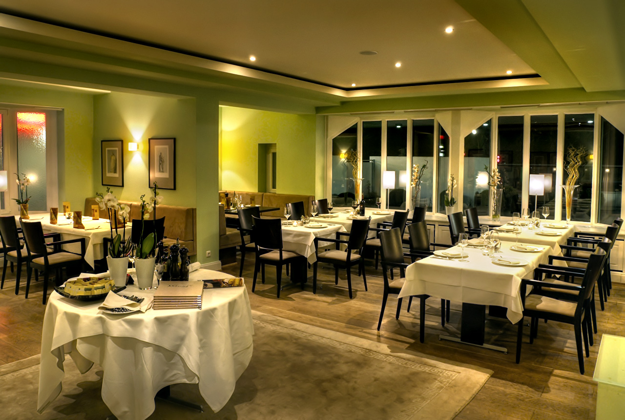 Restaurant Minas | Authentisch-griechische Küche und weitere ...